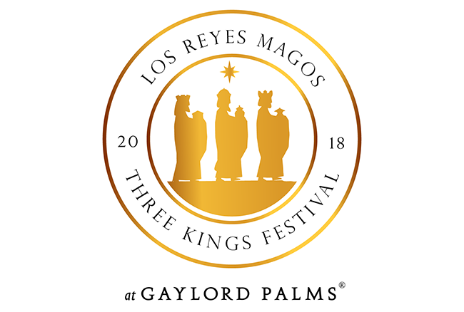 Three Kings Festival
