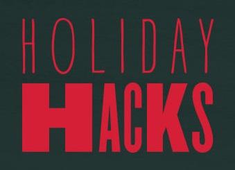 Visit ChristmasAtGaylordHotels.com!